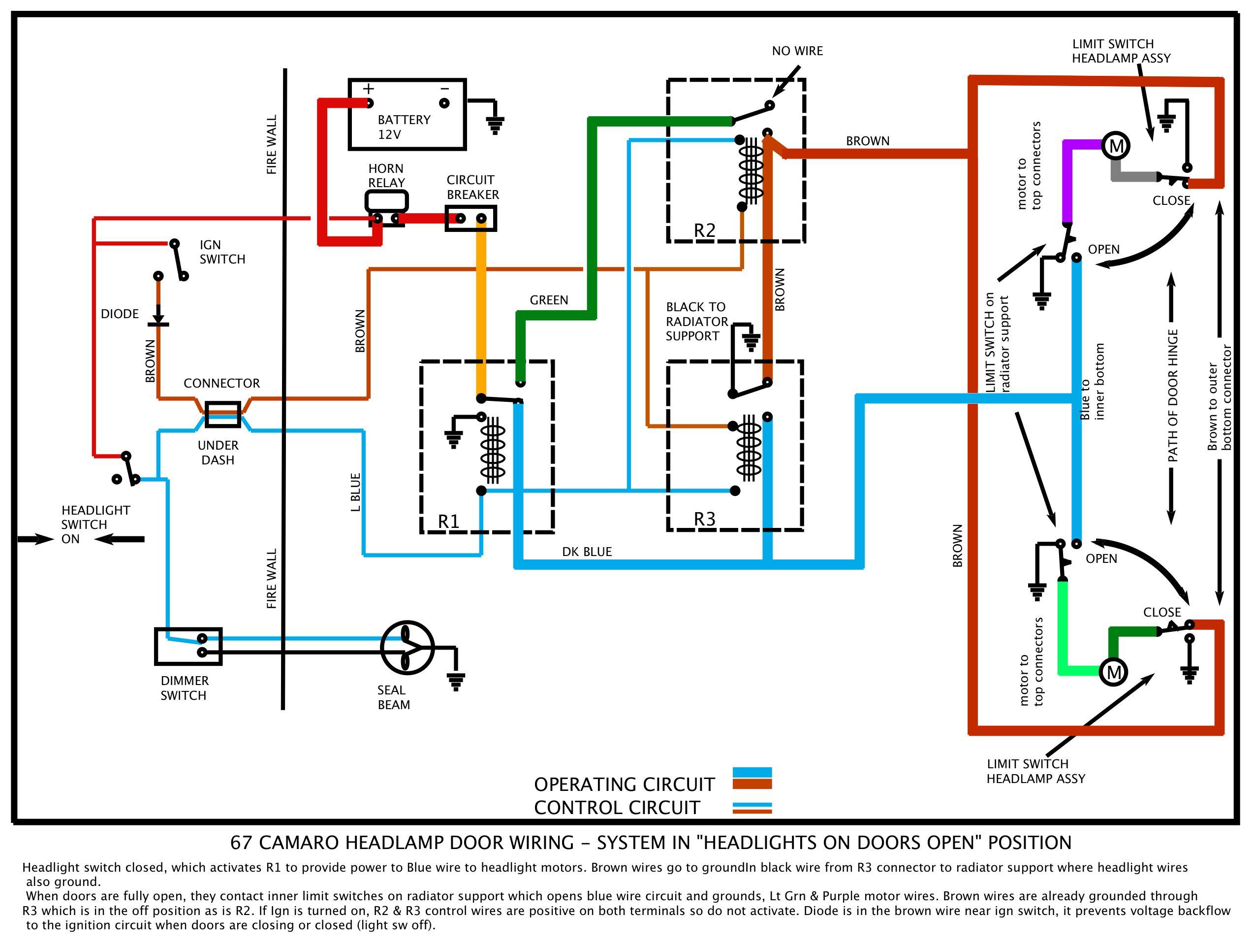 Peterbilt 386 Wiring Schematic | Wiring Diagram