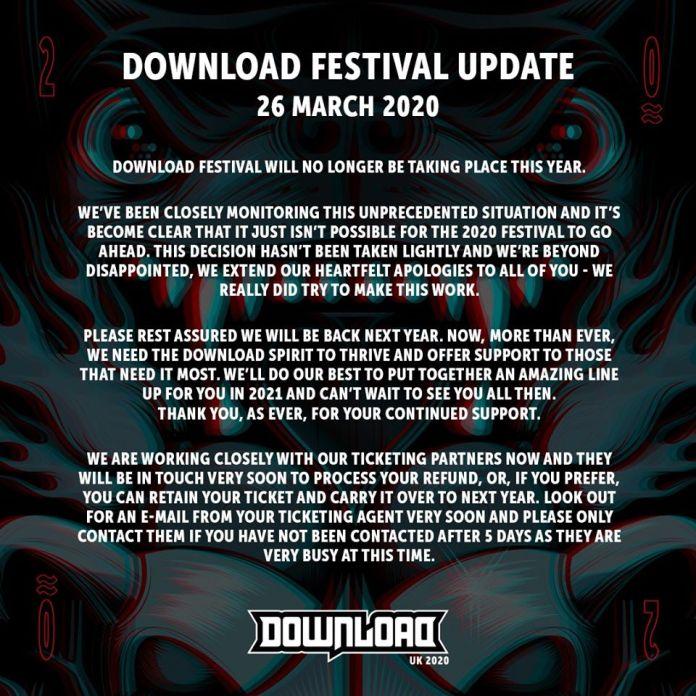 download UK 2020