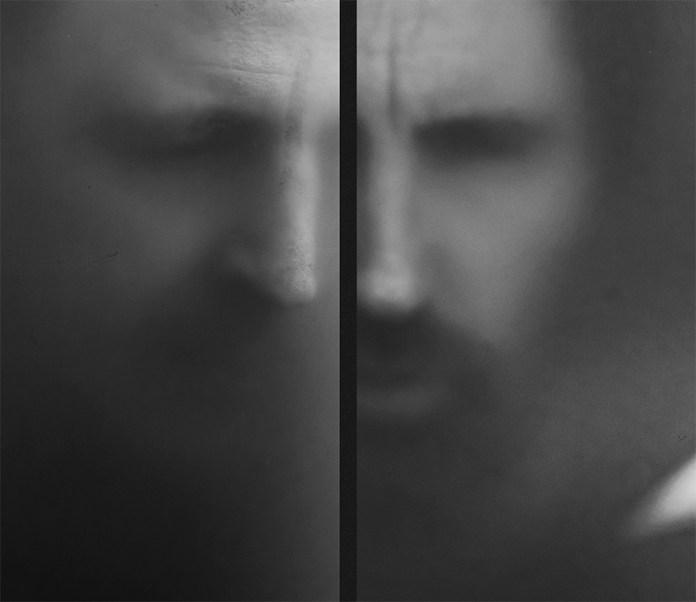 Double album Ghost de Nine Inch Nails