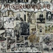 Mushroomhead seen it all wonderful life