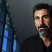 Serj Tankian prépare un nouvel EP rock