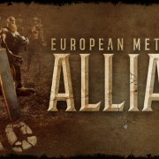 European Metal Alliance Festival