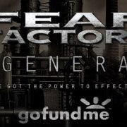 crowdfunding fear factory