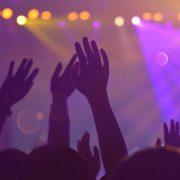 concert-test