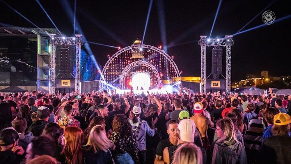 Acontraluz Festival