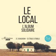 "L'album solidaire ""Le Local"""