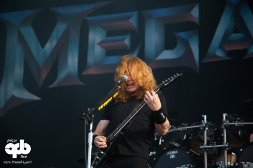 Megadeth (11)