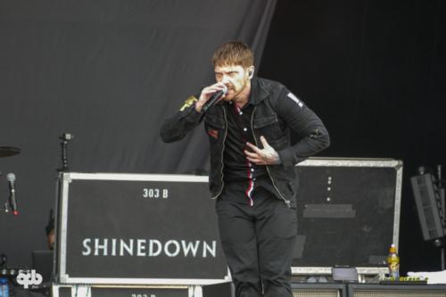 Shinedown (1)