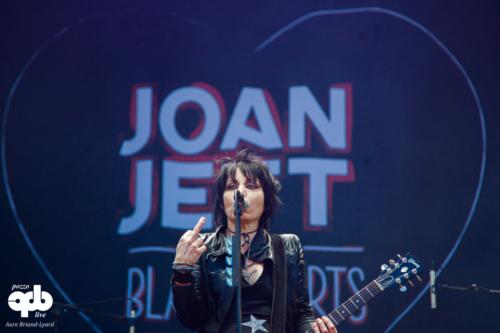 Joan Jett (10)
