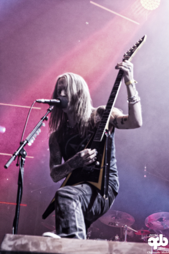 6 - Children of Bodom (11)