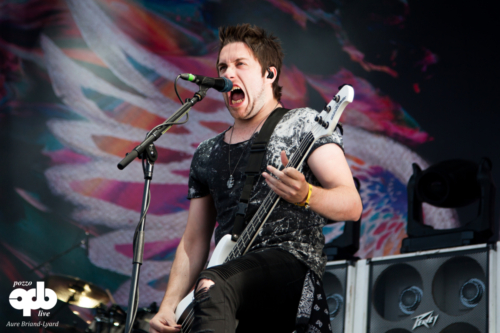 Bullet for My Valentine (10)