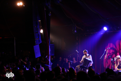 ketanou@Pozzo-Live (1 sur 29)