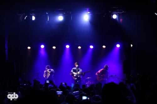 ketanou@Pozzo-Live (8 sur 29)