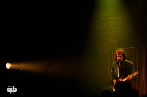 RTE@Pozzo-Live (13 sur 16)
