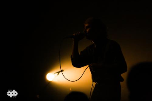 RTE@Pozzo-Live (5 sur 16)