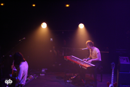 razorlight@Pozzo-Live (25 sur 25)
