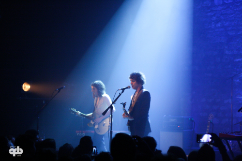razorlight@Pozzo-Live (4 sur 25)