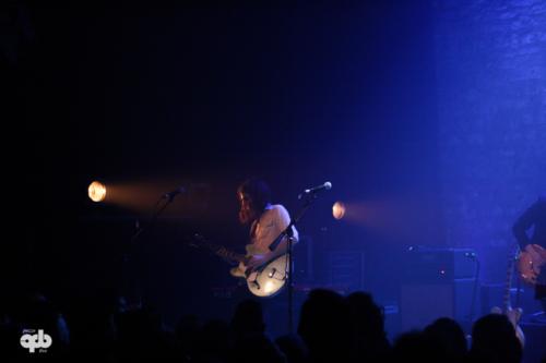 razorlight@Pozzo-Live (9 sur 25)