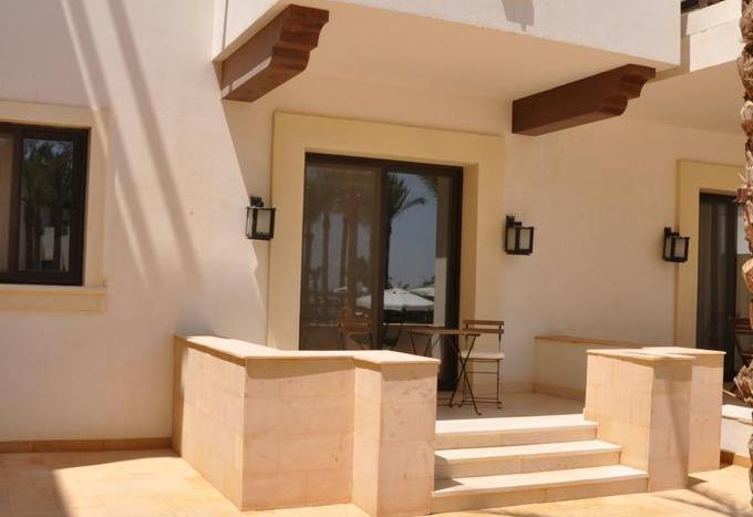 Ground floor property for sale in EL Gouna