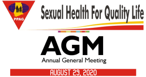 AGM 2020 Registration