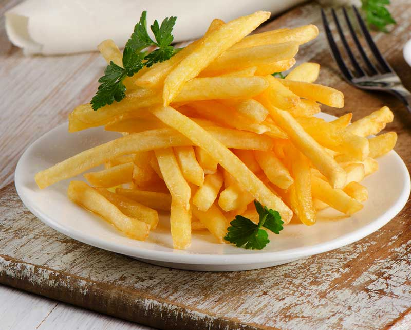 Image result for potato processors association uk