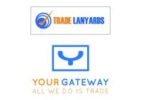 Trade Lanyards and Your Gateway