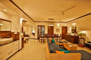 Interior View - Prime Property Developers