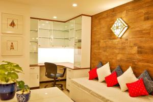 Luxury Interiors - Prime Property Developers