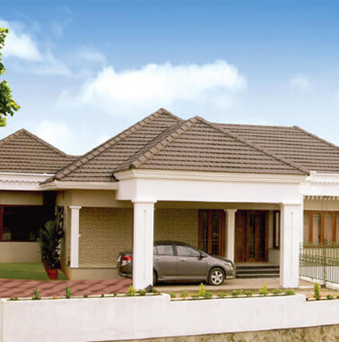 Villas Blooms - Prime Property Developers