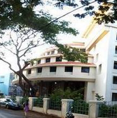 Achutha Menon Centre - Prime Property Developers Project