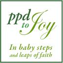 ppdtojoy.com