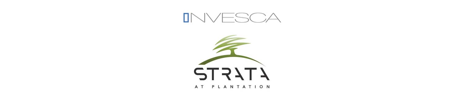 Invesca | Strata at Plantation