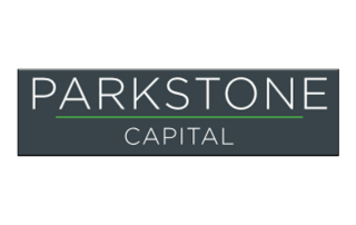 Parkstone Capital