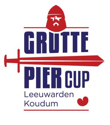 GruttePierCup