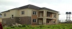 NAF Valley Estate, Asokoro, Federal Capital Territory, 4 Bedrooms Bedrooms, ,4 BathroomsBathrooms,Apartment,For Sale,1096,NAF Valley Estate,1021