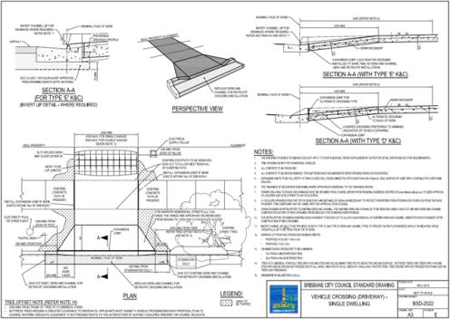 Brisbane-City-Council-Standard-Drawing-BSD2022
