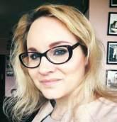Karolina Stonjeková