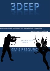 ppm-3deep-rpg-gm-resource-cover