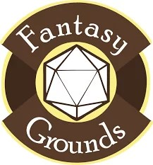 Show your love of Fantasy Grounds