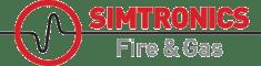 simtronics gasvarnare