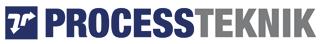 Processteknik logo