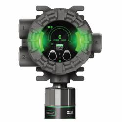 Gasdetektor MSA Ultima X5000