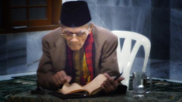 Penjelasan Sifat Wahdaniyyat