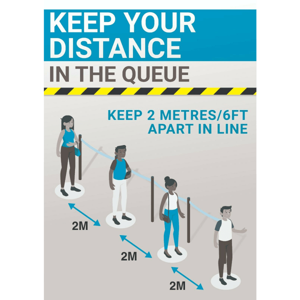 covid-19-keep-your-distance-poster-2