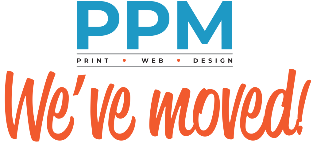 PPM-Print-Culcheth-Moved-Offices