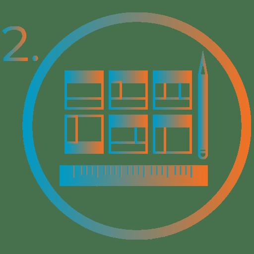 website-design-wireframing-stage
