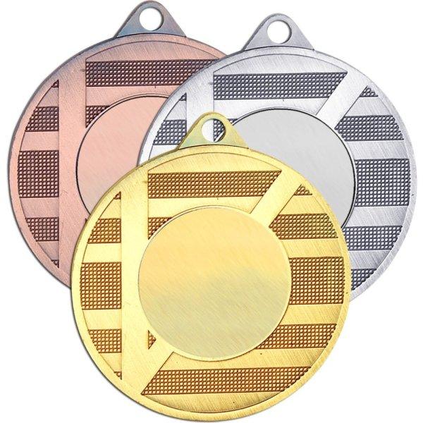 6325 ALLE - Medalje 63/25