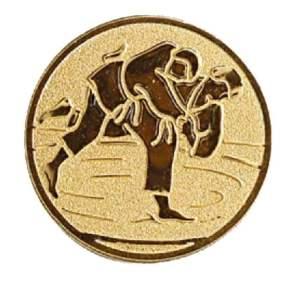 MS54 - Sentermerke Judo MS54