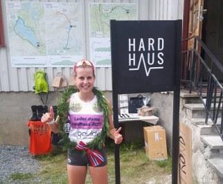 hardhaus Bilde5 - Hardhausmerket
