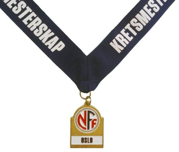 NFF Oslo 1 scaled - Norges Fotballforbund - Kretser